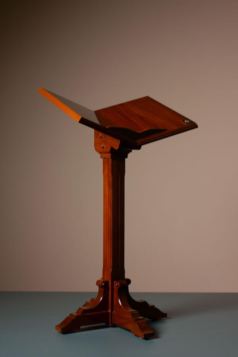 Decorama Quran Stand